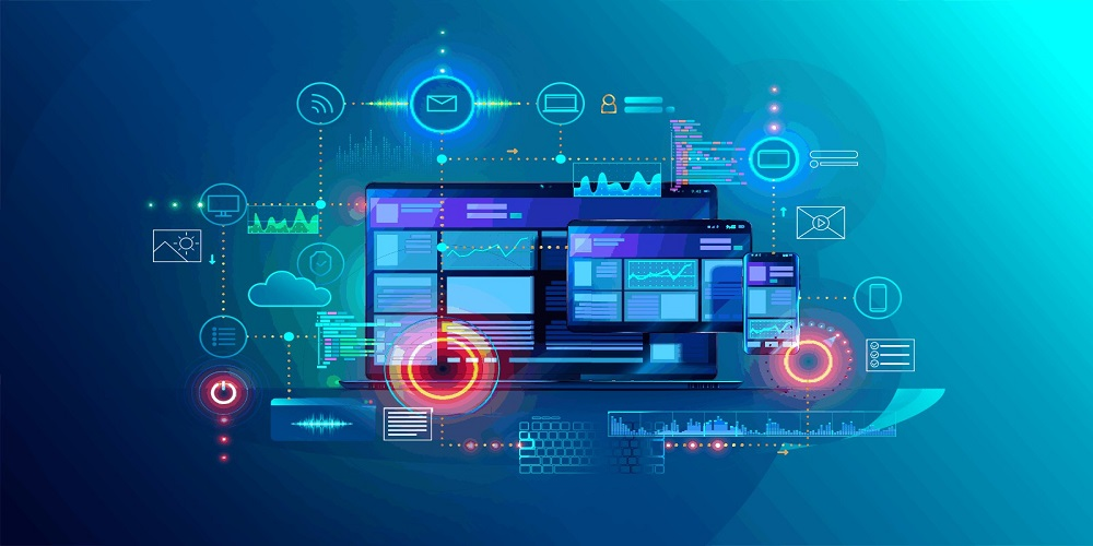 ecommerce web design services toronto